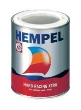 Hard Racing Xtra 0,75 L