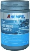 Gelcoat Cleaning Powder 750g