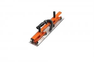 Flexisander Sanding Board 560x115mm pölynpoistolla!
