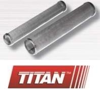 Titan 460 E Runkosuodatin