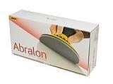 ABRALON 125mm tarra 1000, 20/pakk