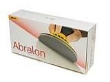 ABRALON 125mm tarra 1000, 20/pakk