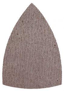 Abranet Delta 100x152x152mm Hiomapaperit