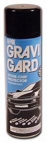 Kiveniskumassa U-pol Gravigard Spray