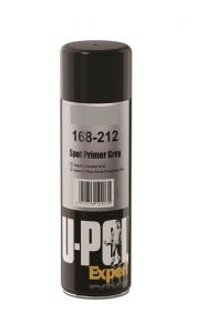 U-pol Expert Spot Primer 168-212 450 ml