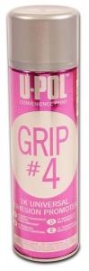 U-pol Grip #4