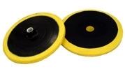 Mirka 180mm Backing Plate