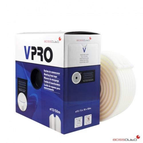 Boss Vaahtomuovi 13mm 50m VPRO