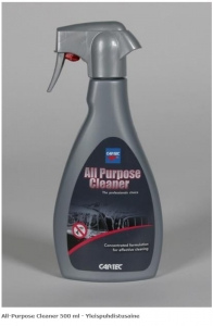 Cartec All Purpose Cleaner Yleispuhdistusaine 500 ml