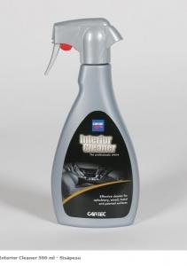 Cartec Sisäpesuaine 500 ml