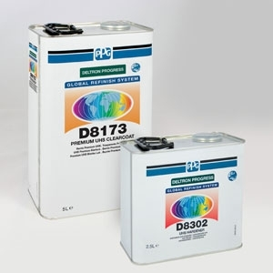 D8173 Lakkapaketti