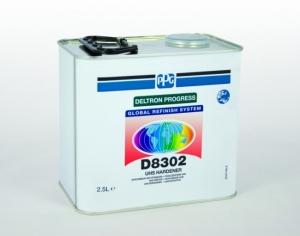 PPG D8302 UHS KOVETE 0,2L - 2,5L