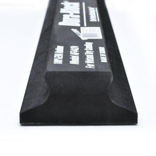 Dura-Block Tarrahiomatuki 115mm*915mm