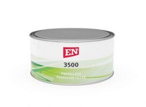 EN 3500 LASIKUITUKITTI 0,75 KG