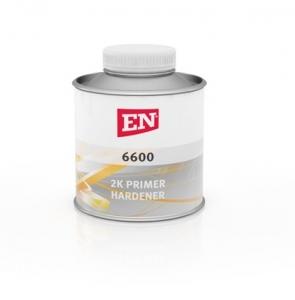 EN 6600 Kovete hiontavärille