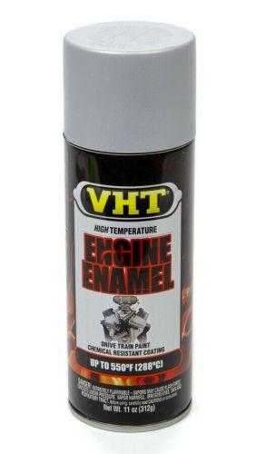 VHT Engine Enamel Nu Cast Aluminium SP 995