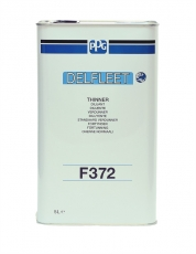 PPG Delfleet Ohenne F372