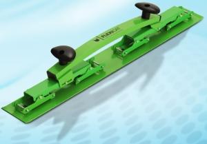 Flexicat Sanding Board 840x115mm