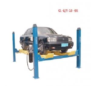 Nosturi GL-3.5-4D1