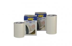 HPX kirkas 100 mm x 2m kiveniskuteippi