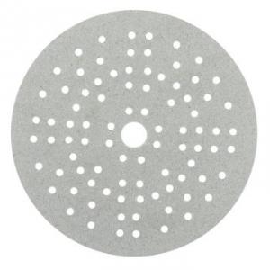 Mirka Iridium hiomapyöröt 121 Reikää 150 mm