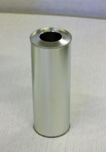 Peltikanisteri 1,0 L