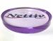 """Lavender Hills Valuhartsi värimalli """"soft"""" väripaketista"""