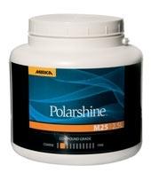 Polarshine 25 Topcoat & Gelcoat kiillotusaine