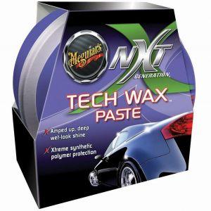 Meguiar's NXT Tech Wax 2.0 PASTE