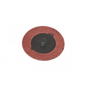 Mirka Quick Discs Roloc Pikakiekot P120 50mm