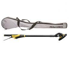 Mirka LEROS 950CV varsihiomakone  225mm