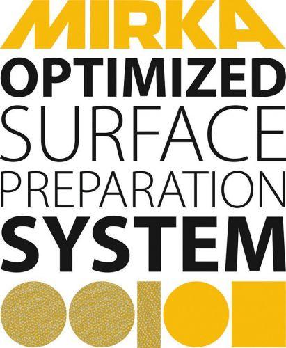 Mirka OSP Hiomajärjestelmä 150 mm