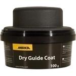 Mirka Dryguide Coat kontrollijauhe 100 g