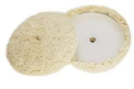 Mirka Twisted Wool kierretyt lampaanvillalaikat