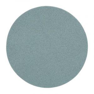 3M Trizact Blending Discs 150mm P1000 50341