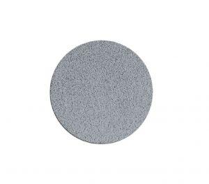 3M Trizact Blending Discs P1000 75mm P1000 50413
