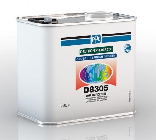 D8305 UHS Deltron progress kovete 2,5L