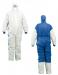Air Suit Hengittävä Haalari