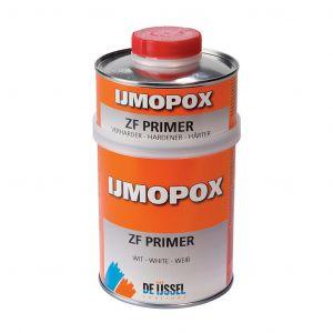 DE IJSSEL Ijmopox  Epoksi ZF Primer 750 ml