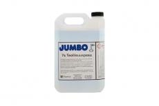 Jumbo 7s Teollisuuspesu 5 L