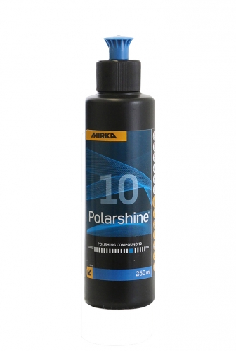 Polarshine 10 250ml