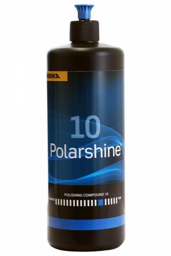 Polarshine 10 Kevään Kiillotuspaketti