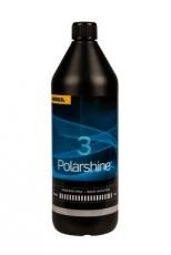 Polarshine 3 viimestelyaine/vaha 1L
