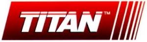 Titan 740 I Vuokrataan