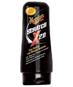 Meguiars Scratch X
