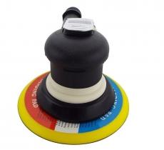 Epäkeskohiomakone AT-991L 5mm oscilaatiolla