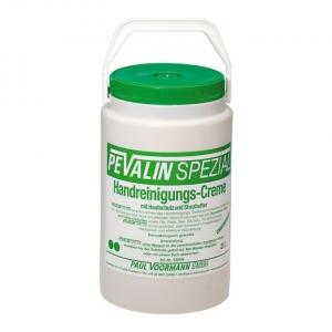 Käsienpesuaine Pevalin special 3 L