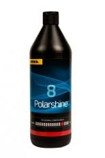 Polarshine 8