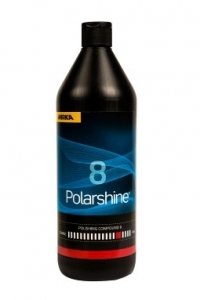 Polarshine 8
