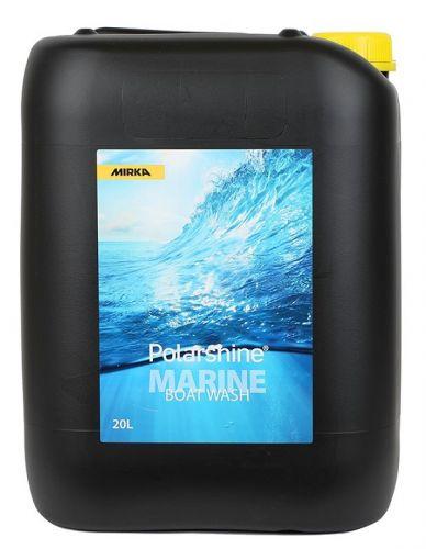 POLARSHINE MARINE  BOAT WASH 20 L